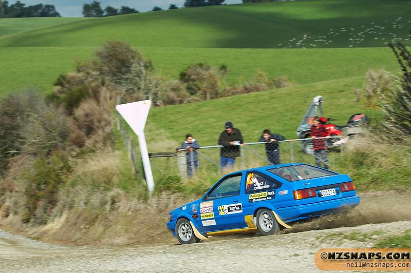20110409_130033_NZSN0148