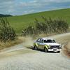 20110409_124327_NZSN0021