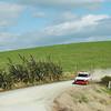 20110409_123525_NZSN9891