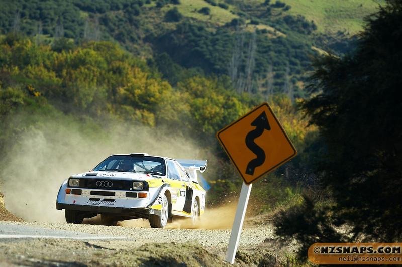 20110409_114835_NZSN9857