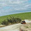 20110409_124829_NZSN0052