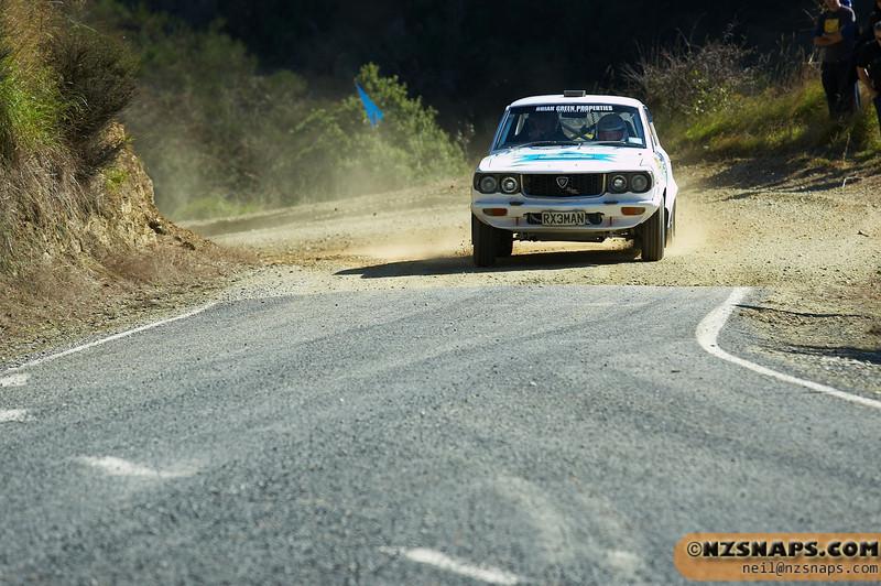 20110409_112055_NZSN9804