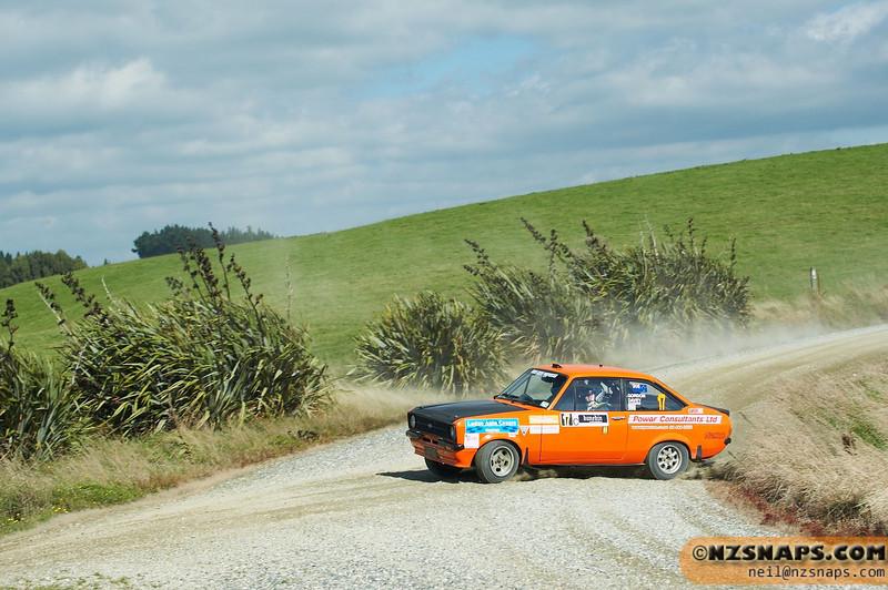 20110409_124830_NZSN0064