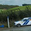 20110409_124530_NZSN0040