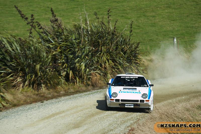 20110409_123927_NZSN9966