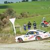 20110409_125032_NZSN0086
