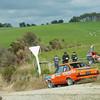 20110409_124832_NZSN0067