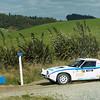 20110409_123929_NZSN9970