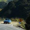 20110409_113057_NZSN9812