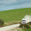 20110409_131321_NZSN0183