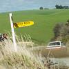 20110409_123529_NZSN9907