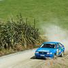 20110409_130029_NZSN0145