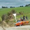 20110409_124832_NZSN0068