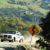 20110409_113959_NZSN9840