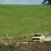 20110409_123725_NZSN9929