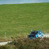 20110409_123624_NZSN9911