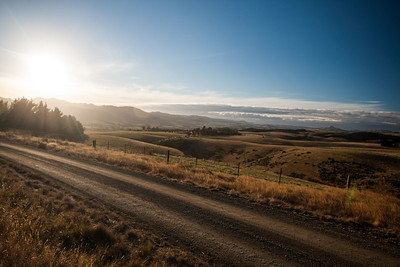*UNPROCESSED* 2013 Otago Rally
