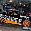 Supercars Winton 2016 - Pits 5