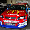 Supercars Winton 2016 - Pits 14