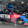 Supercars Winton 2016 - Pits 6