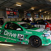 Supercars Winton 2016 - Pits 16