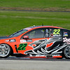 Supercars Winton 2016 - V8 Supercars 30