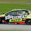 Supercars Winton 2016 - V8 Supercars 19