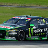Supercars Winton 2016 - V8 Supercars 23