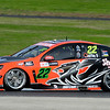 Supercars Winton 2016 - V8 Supercars 29