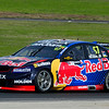Supercars Winton 2016 - V8 Supercars 35