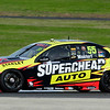 Supercars Winton 2016 - V8 Supercars 26