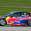 Supercars Winton 2016 - V8 Supercars 36