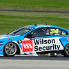 Supercars Winton 2016 - V8 Supercars 31