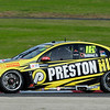 Supercars Winton 2016 - V8 Supercars 28