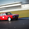 Charles Clegg - 1975 Alfa Romeo GT Junior