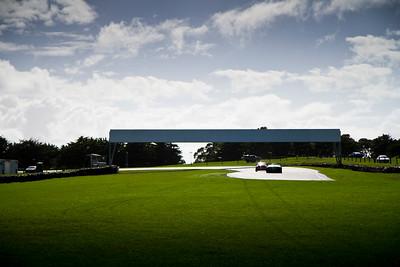 VSCRC 2014 Round 1 - Phillip Island