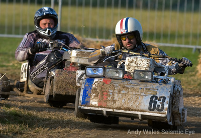 Brinsbury Lawnmower Race-4128-Edit-Edit