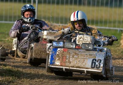 Brinsbury Lawnmower Race-4128-Edit-Edit