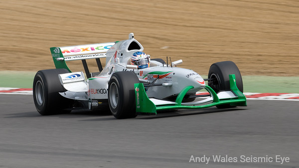 Brands Hatch -3306