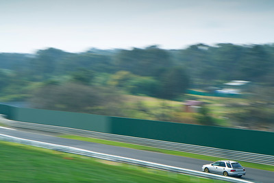 WRX Club Sandown August 2014