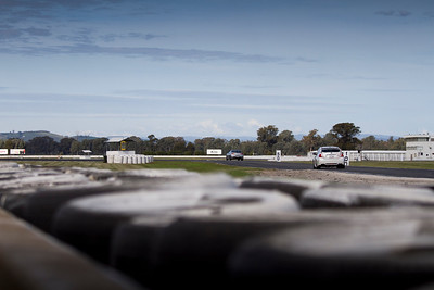 WRX Club Winton 2014