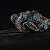 MotoGP Tron
