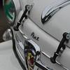 Fiat 850 TC Abarth