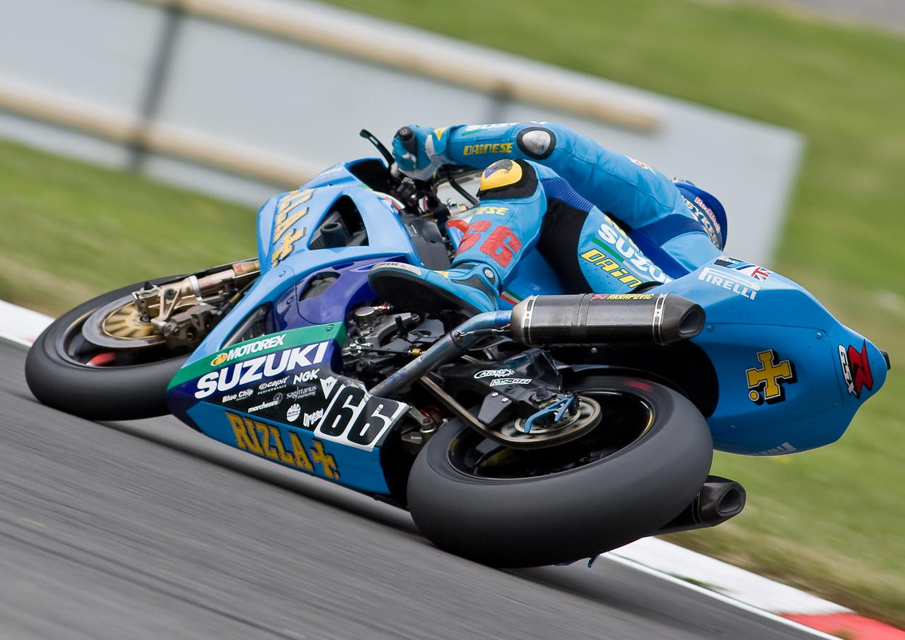 3377-SBK-Brands_Hatch-2nd_Aug