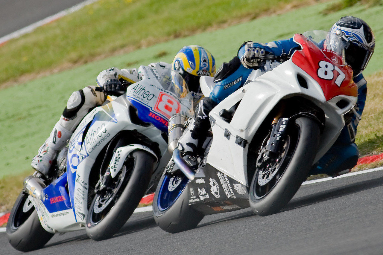 4175-SBK-Brands_Hatch-2nd_Aug