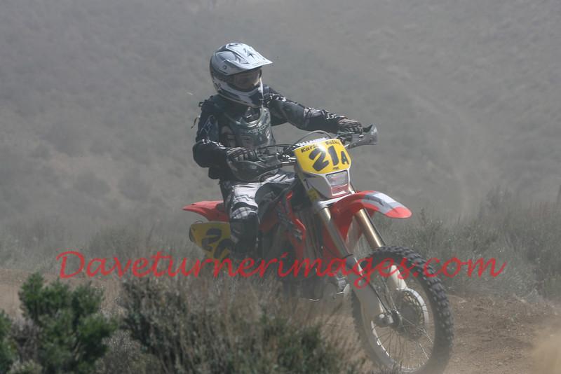 QQ1U8134
