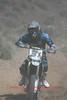 QQ1U8175