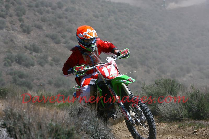 QQ1U7922