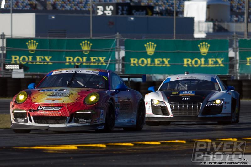2014-daytona-raceday-748.jpg