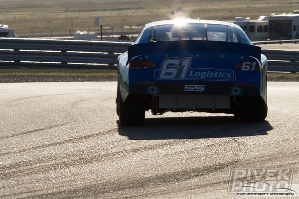Utah Grand Prix
